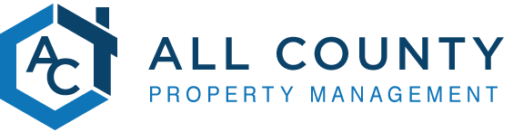 All County Denver South Property Management